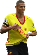 Richarlison football render