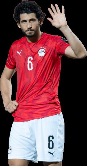 https://www.footyrenders.com/render/AhmedHegazy-282x540.png