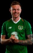Aiden O'Brien football render