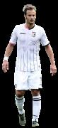 Alberto Gilardino football render