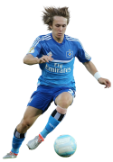 Alen Halilovic football render