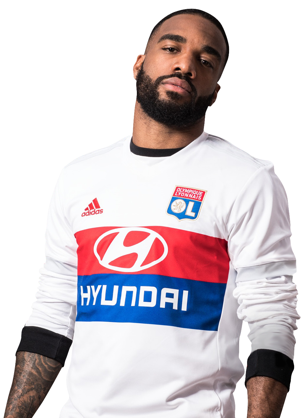 2f89bb6a Arsenal Buying Lacazette : Done Deal? – Awake & Dreaming