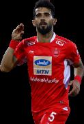 Bashar Rasan