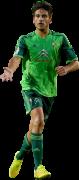 Borja Fernandez
