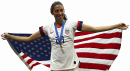 Christen Press football render