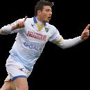 Daniel Ciofani football render
