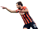 Darijo Srna football render