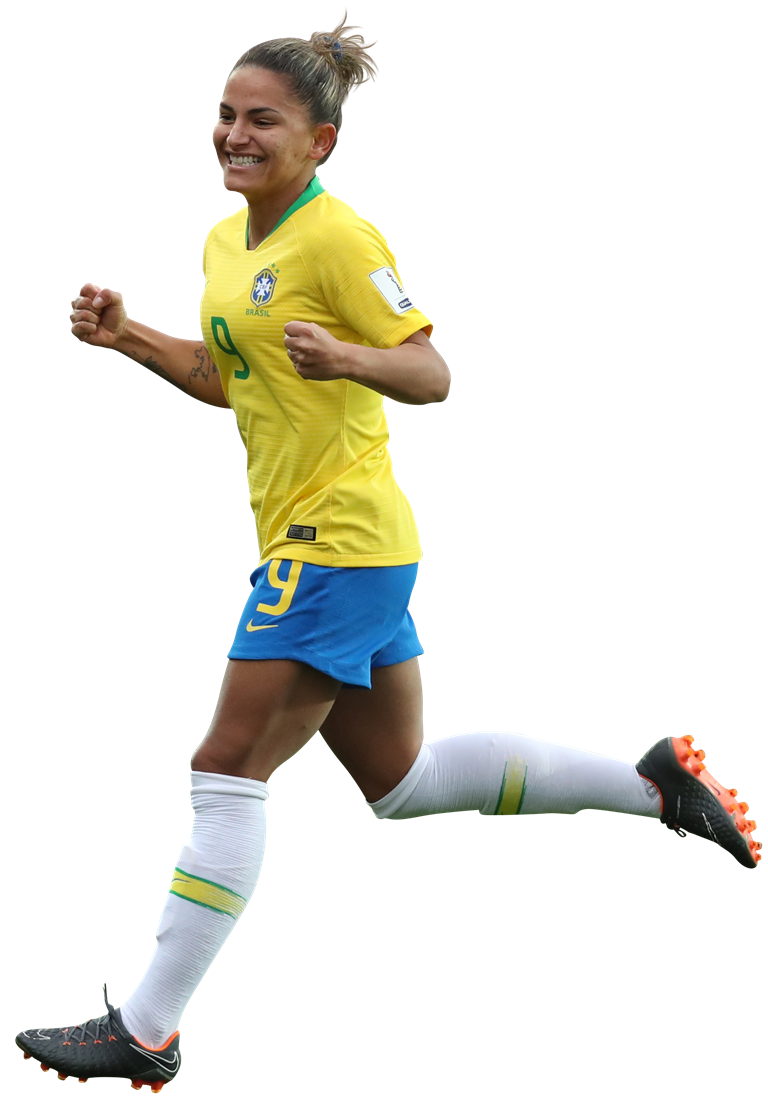 "Debora de Oliveira ""Debinha""render"
