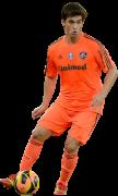 Fabio Braga