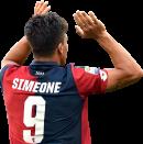 Giovanni Simeone