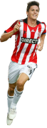 Guido Carrillo