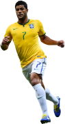 .Kits Designs tinchobolso' Hulk-Brasil-95x180