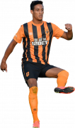 Tom Ince football render