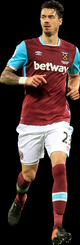FIFA 17 Southampton Career Mode S2E9 - José Fonte …