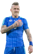 Juraj Kucka football render