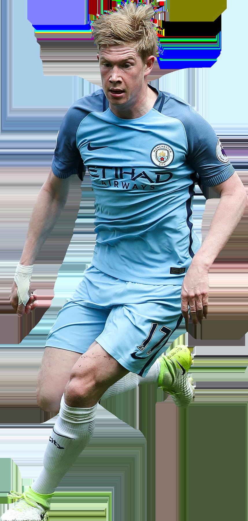 Man City Png : Manchester City Icon | English Football ...