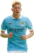Manchester City football renders - Page 5 of 9 - FootyRenders
