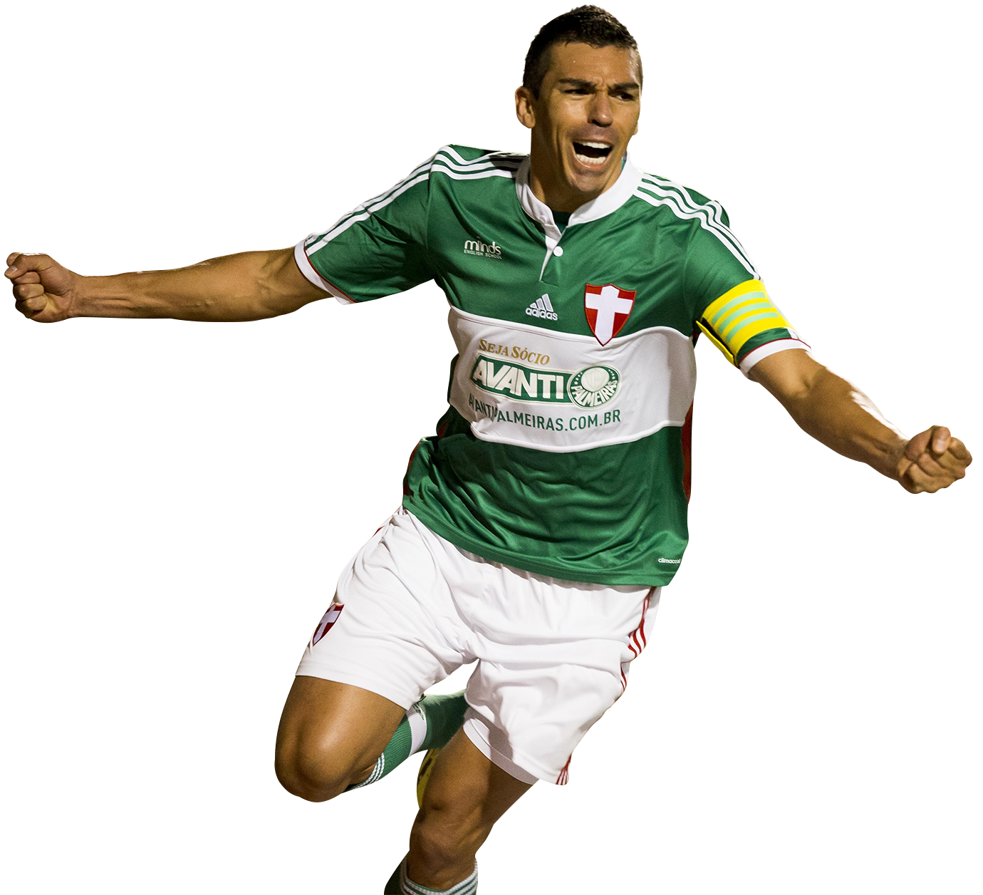 The best and biggest source for football renders - Render elche ...