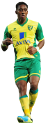 Leroy Fer football render