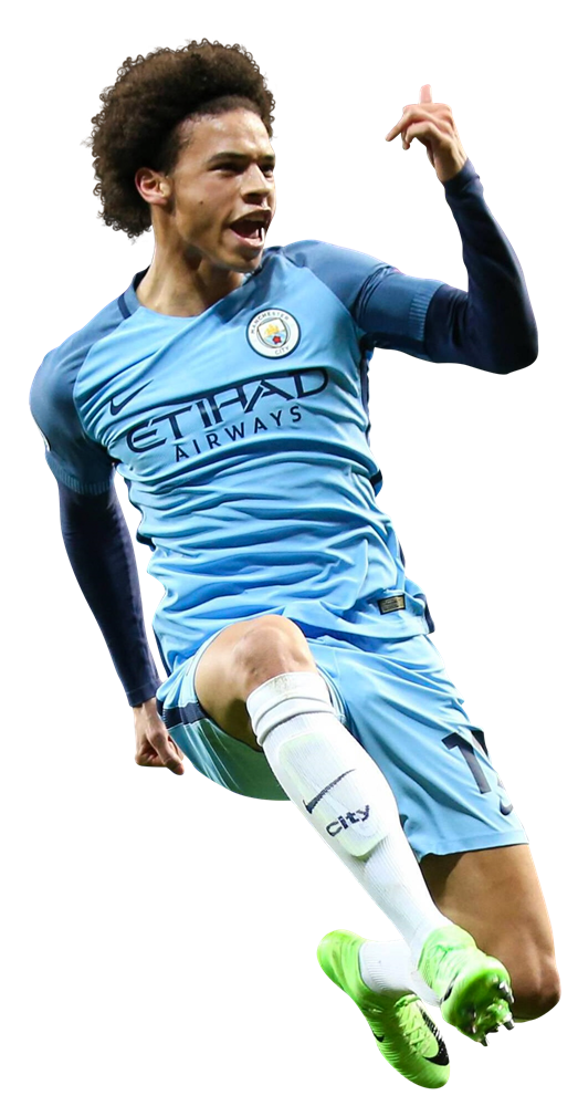 Image Result For Leroy Sane