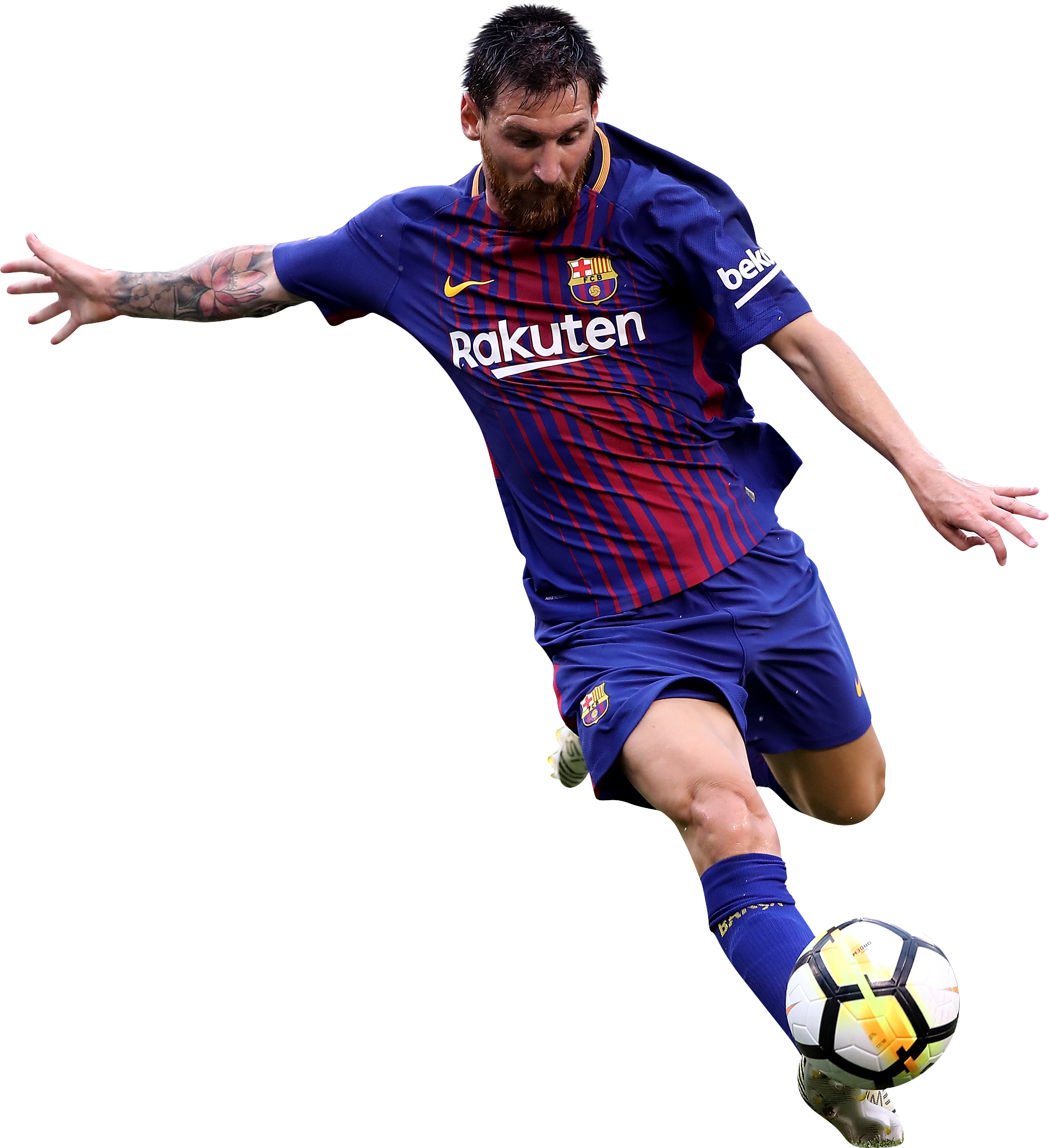 Lionel-Messi-19.png