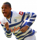 Loic Remy football render
