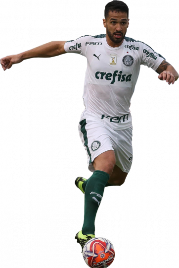 Luan Garcia Teixeira