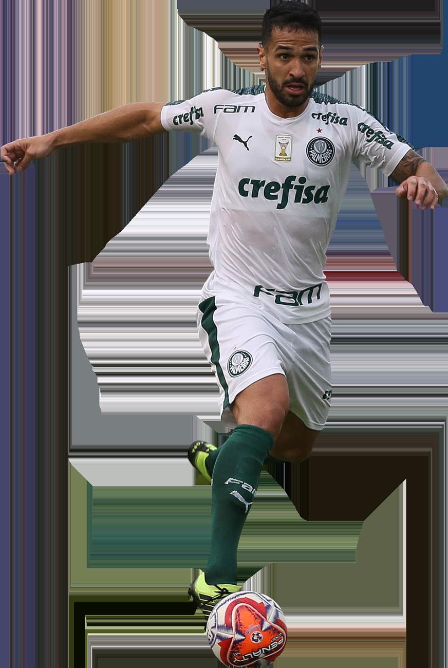 Luan Garcia Teixeirarender