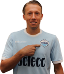 Lucas Leiva football render