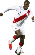 Luiz Advincula
