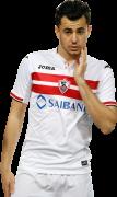 Mahmoud El Wensh
