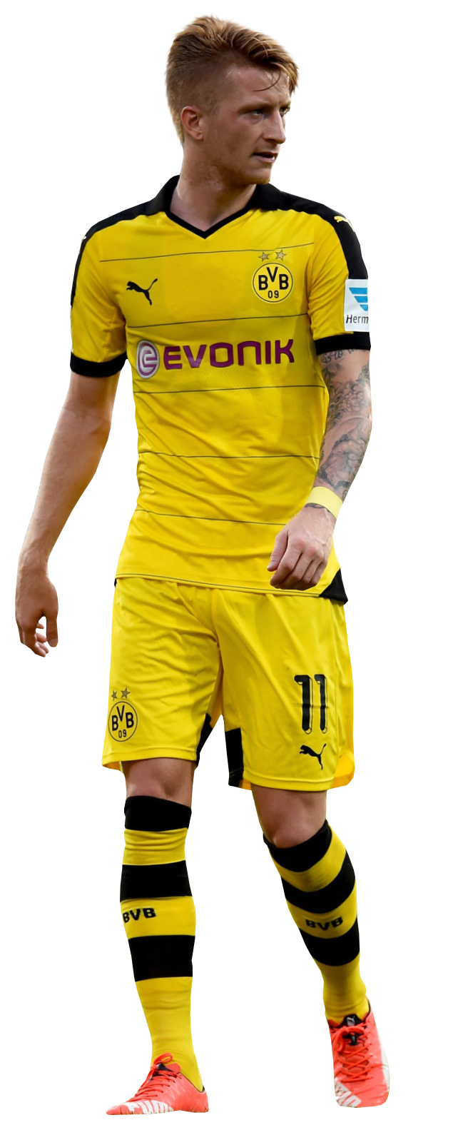 Bundesliga Kit