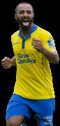 Nabil El Zhar football render