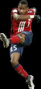 Lenny Nangis football render