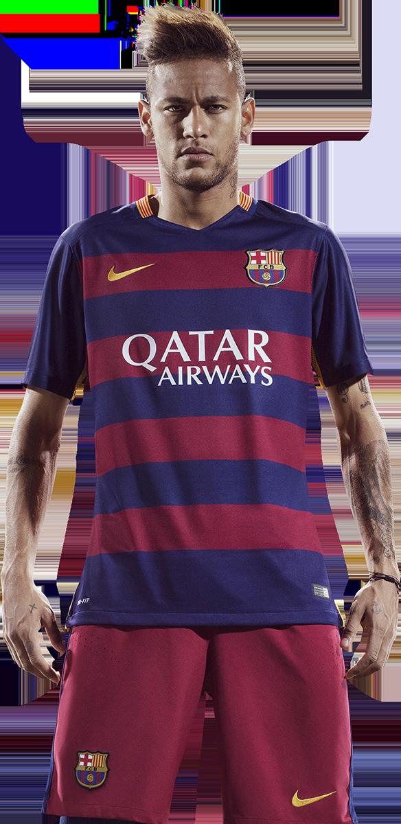 download photos of neymar