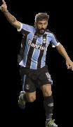 Douglas dos Santos