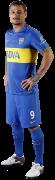 Pablo Osvaldo