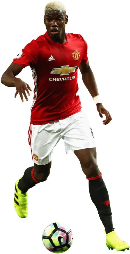 Manchester United Png