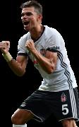 Pepe football render