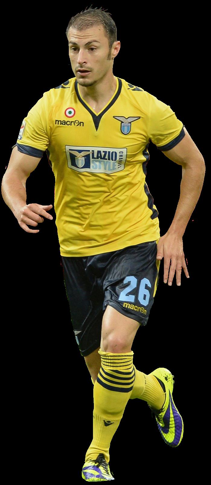 Ştefan Radu ar putea fi coleg cu Chiricheș   Stefan Radu