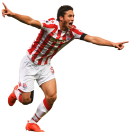 Ramadan Sobhi football render