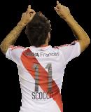 Ignacio Scocco