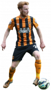 Stephen Quinn football render