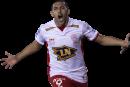 Ramon Abila football render