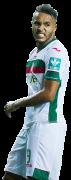 Youssef El-Arabi