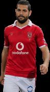 Sabry Rahel