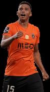 Aderllan Santos football render