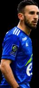Adrien Thomasson football render