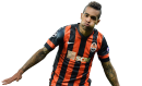 Alex Teixeira football render