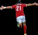 Ali Maaloul football render